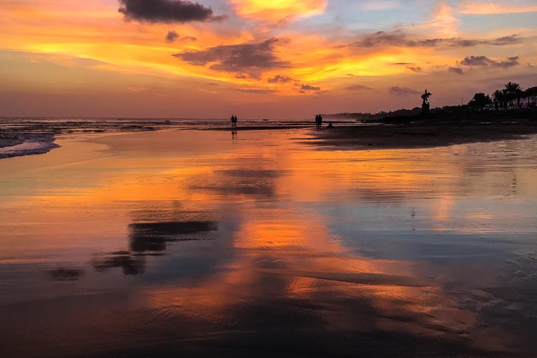 beach_sunset_bali.jpg
