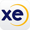 - XE: Great app for comparing different currencies with live rates. You can use it offline too, provided you have selected the currency beforehand while connected. (Android)