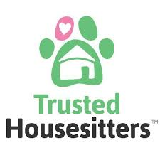 - Trusted Housesitters: We love house sitting. It keeps the budget down, enables us to settle for a while, as we get animal snuggles. Of the sites we use, we think Trusted Housesitters are by far the best, click here to get a 20% discount.