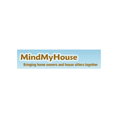 MindMyHouse - Number of sits: 0Total length of sits: 0 weeksWe like MindMyHouse despite not securing any sits yet. The website has a nice layout and is easy to navigate. There are around 4,400 active house sitters and 5,700 active home owners with approximately 4% having a listing at any one time. Popular in the USA, UK, and Canada, with around 60% of sitters and owners coming from these three countries. Daily summary email alerts for selected countries.What we like: Lovely site. Very affordable option.What could improve: More active listings.Cost: Free for home owners. US$20 per year for house sitters.