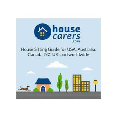 HouseCarers - Number of sits: 3Total length of sits: 15 weeksWe scored three house sits from HouseCarers (14%), including our longest sit, 2.5 months in Italy. 10,000 house sitters compete for a few hundred available sits. The website is a little dated and difficult to navigate. Email alerts don't include photos. Ability to upload your own references, so it's possible that only good references are uploaded.What we like: Despite the small number of listings, we have had some success.What could improve: Website refresh to improve usability. Email alerts need photos.Cost: Free for home owners. US$50 per year for house sitters. Free option with limited features.