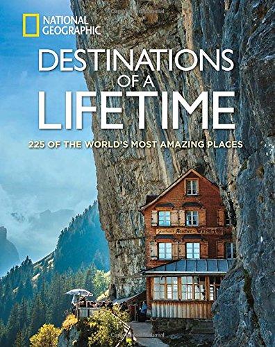 destinations_of_a_lifetime.jpg