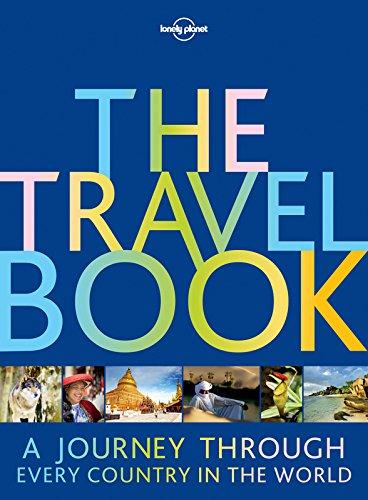 the_travel_book.jpg