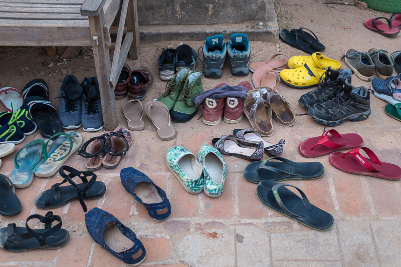 flip_flops_and_shoes_bagan_myanmar.jpg