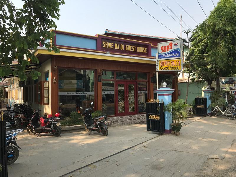 shwe_na_di_guest_house_bagan_myanmar.jpg
