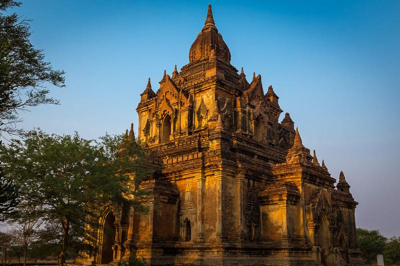 thubeik_hmauk_temple_bagan_myanmar.jpg