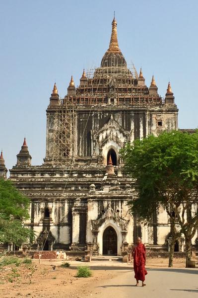 sulamani_pagoda_bagan_myanmar.jpg