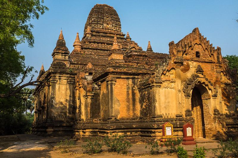 bagan_temple_myanmar.jpg