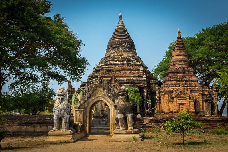 temple_bagan_myanmar_2.jpg