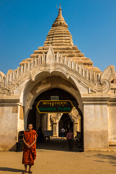 monk_outside_ananda_temple_bagan_myanmar.jpg