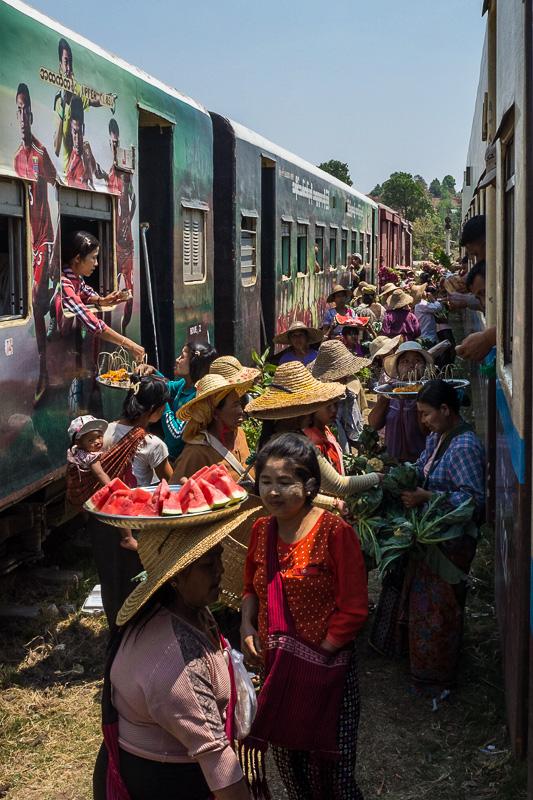 traders_slow_train_myanmar.jpg