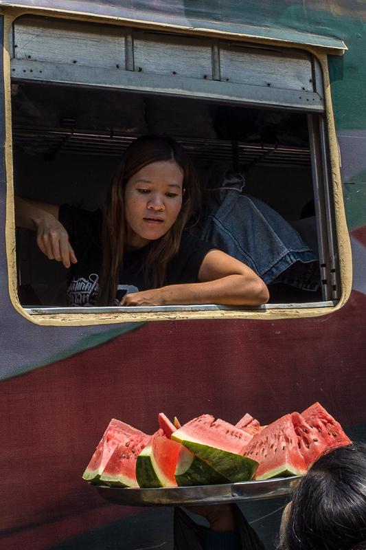 food_traders_slow_train_myanmar.jpg