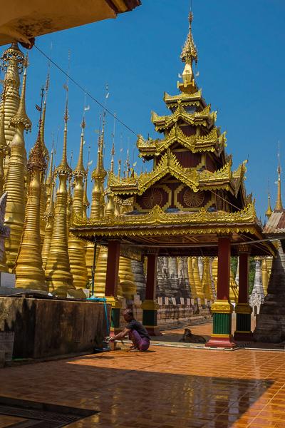 shwe_indein_pagoda_inle_lake_myanmar.jpg