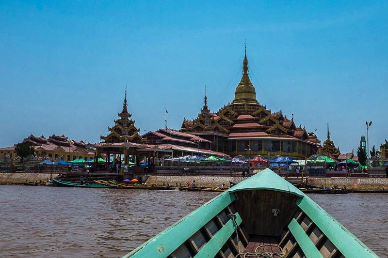 Phaung_Daw_Oo_pagoda_inle_lake_myanmar.jpg.jpg