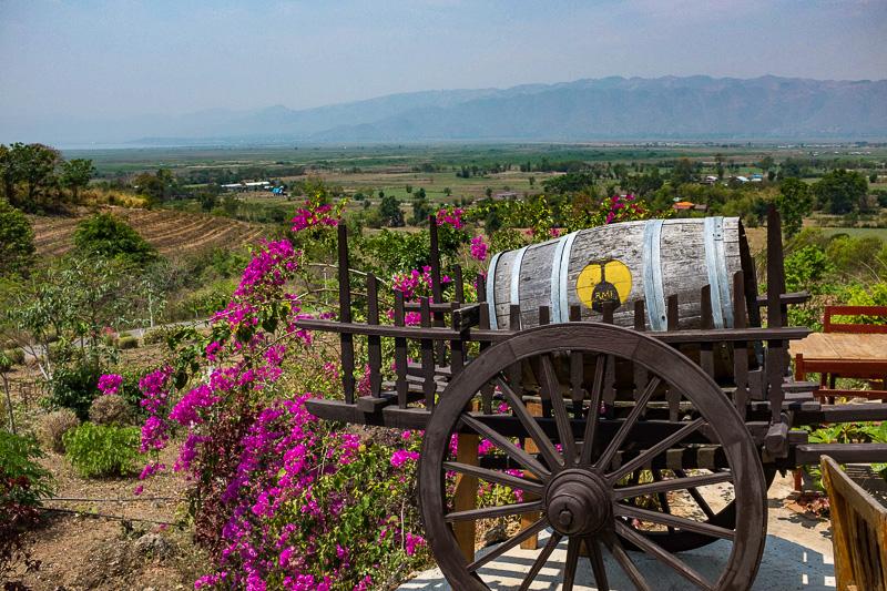 red_mountain_estate_vineyard_inle_lake_myanmar.jpg