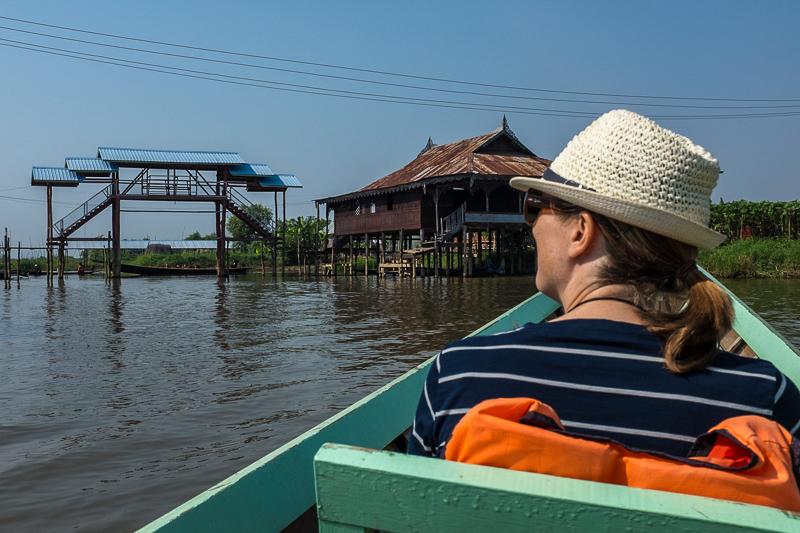 cruising_inle_lake_myanmar.jpg