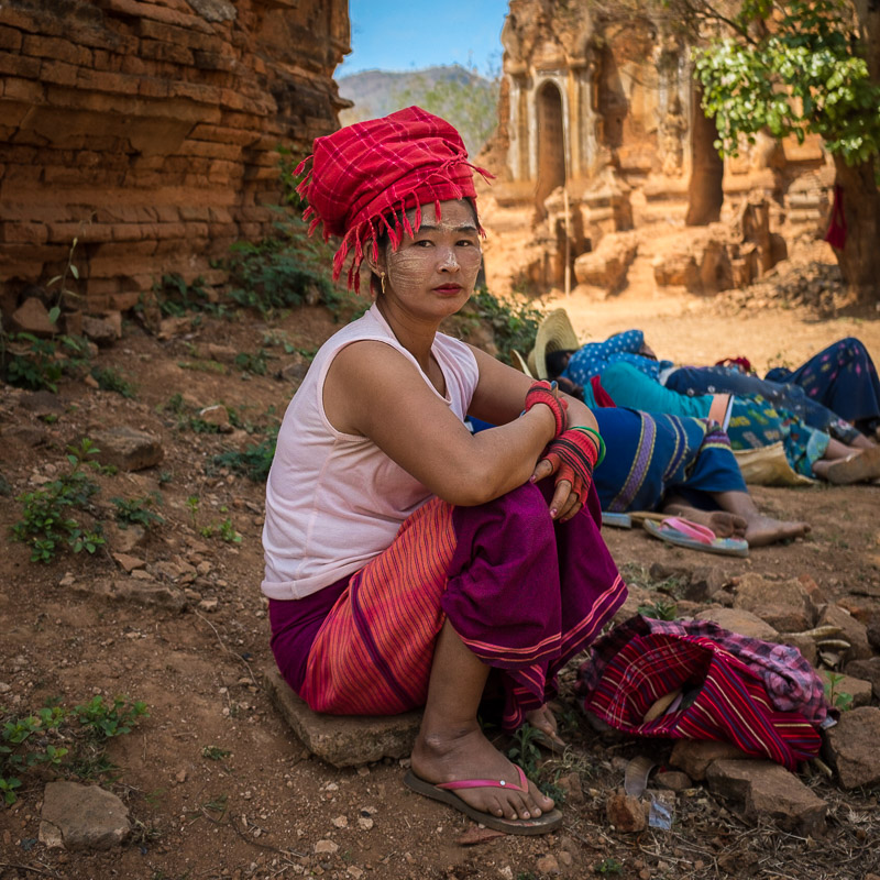woman_in_tradional_dress_myanmar.jpg