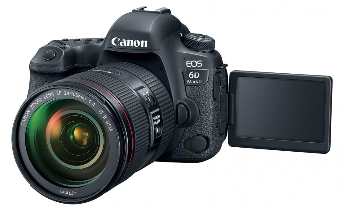 canon-6d-mk2.jpg