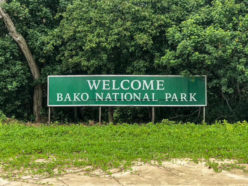bako_national_park_sign.jpg