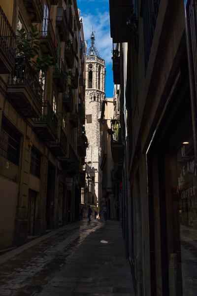 barcelona-gothic-quarter-narrow-street-leading-to-church.jpg