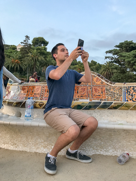 young-man-taking-photo-with-iphone.jpg