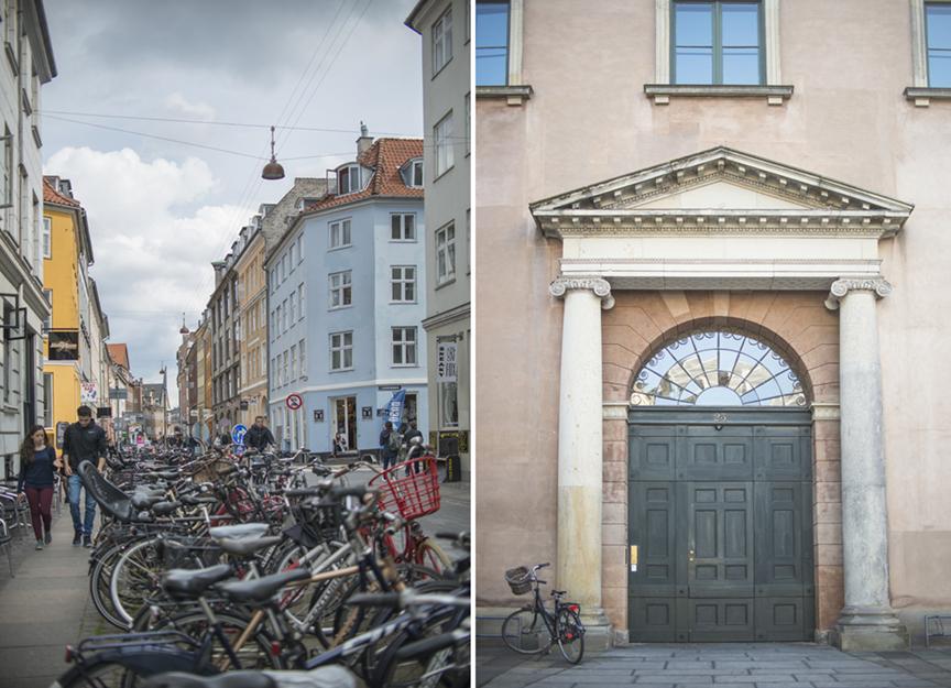 bikes&door.jpg