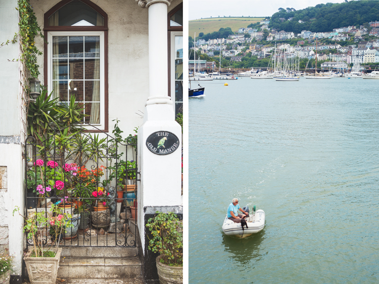 boating-and-potted-plants.jpg