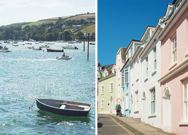 boat-and-pink-houses-salcombe-3.jpg