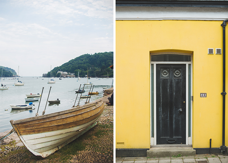 yellow-house-and-row-boat.jpg