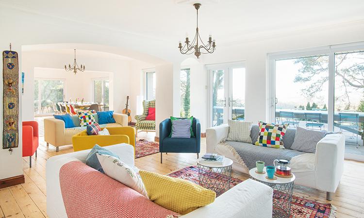 interiors-exmouth-living-room.jpg