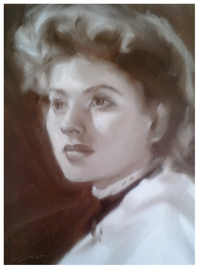 Ingrid B.
