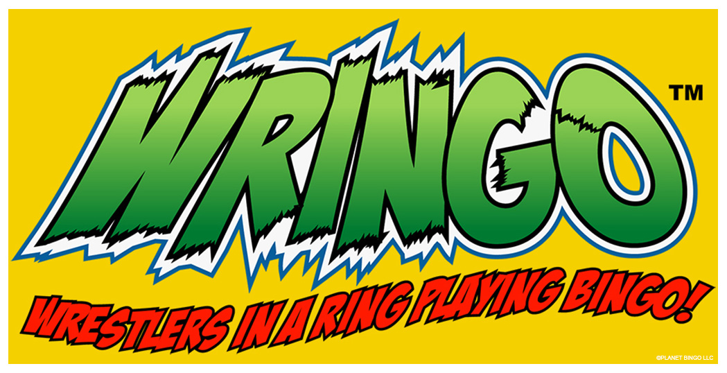 Wringo