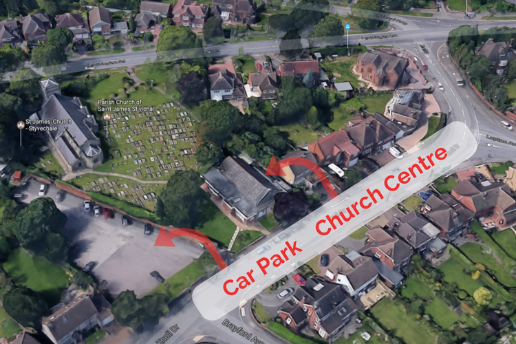 Church Centre.png