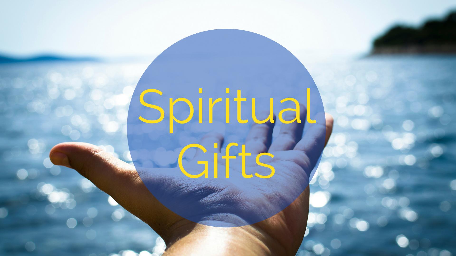 Spiritual Gifts Web Banner.png