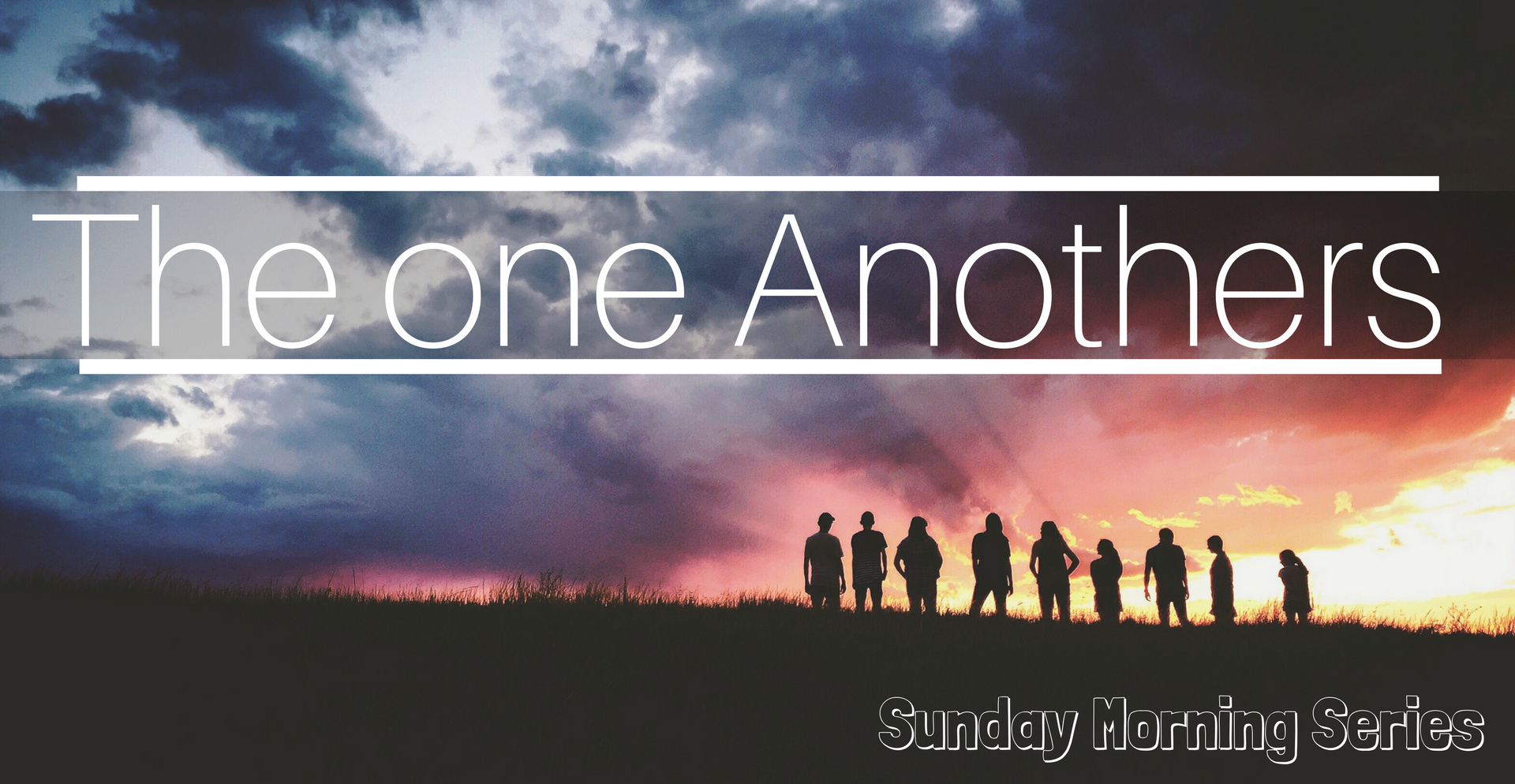 One Another (2).png