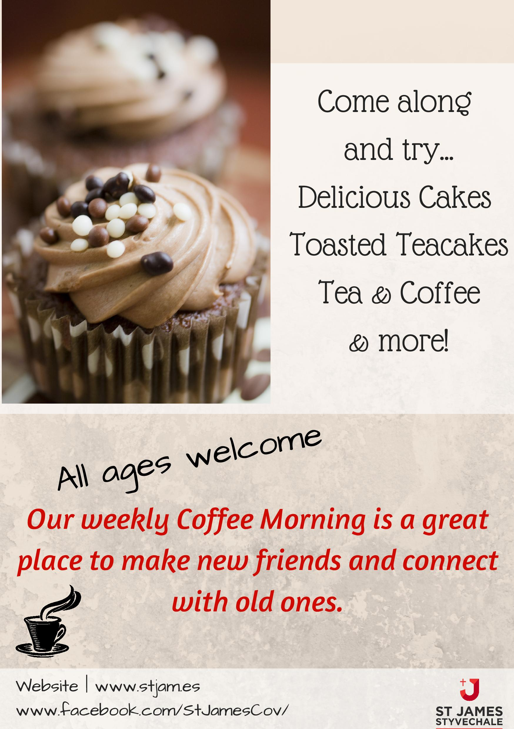 FINAL coffee morning flyer[6102]-page-002.jpg