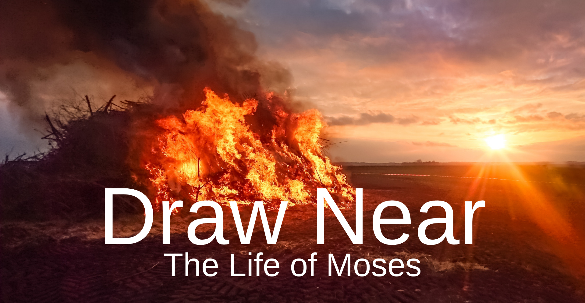 Draw Near_ The Life of Moses.png