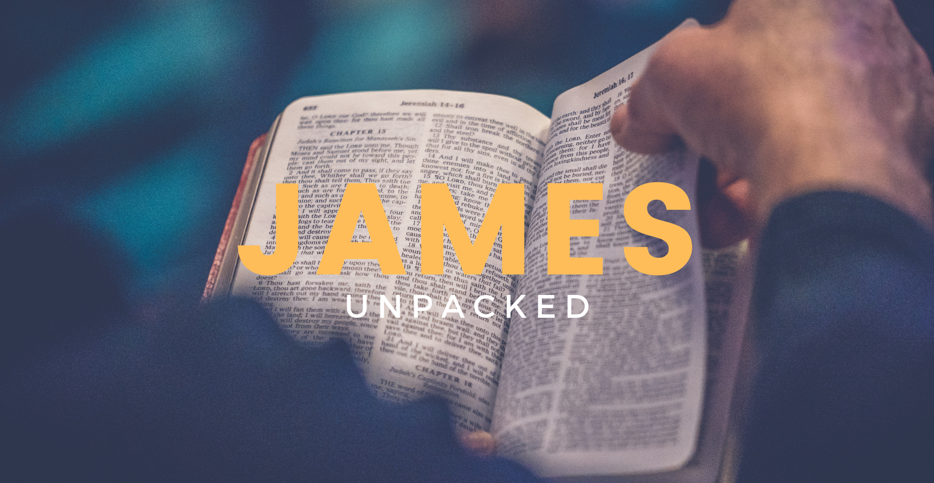 James Unpacked 2.png