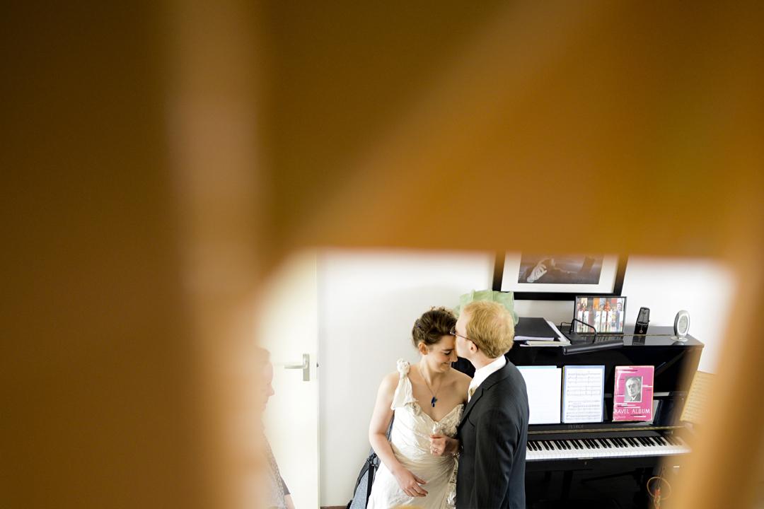 Noortje en Henk trouwdag 0001 (31).jpg