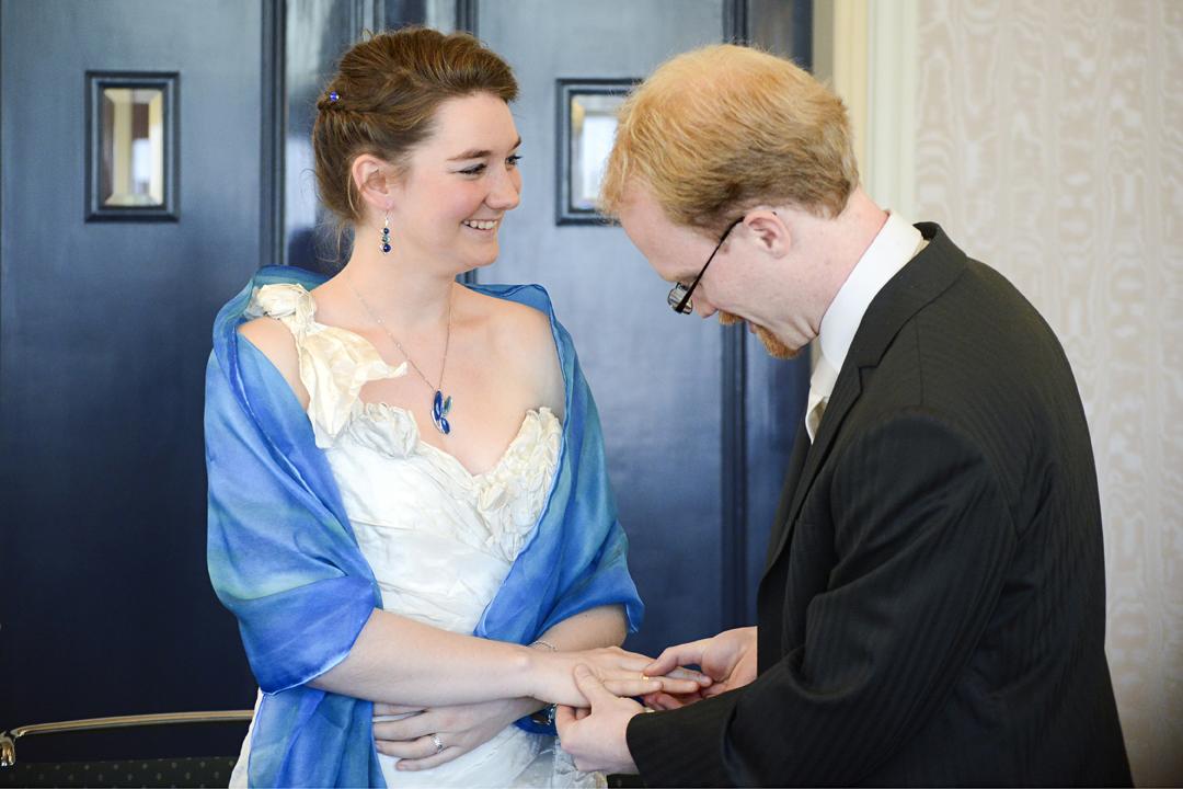 Noortje en Henk trouwdag 0001 (117).jpg