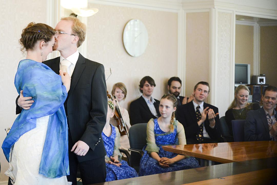 Noortje en Henk trouwdag 0001 (127).jpg