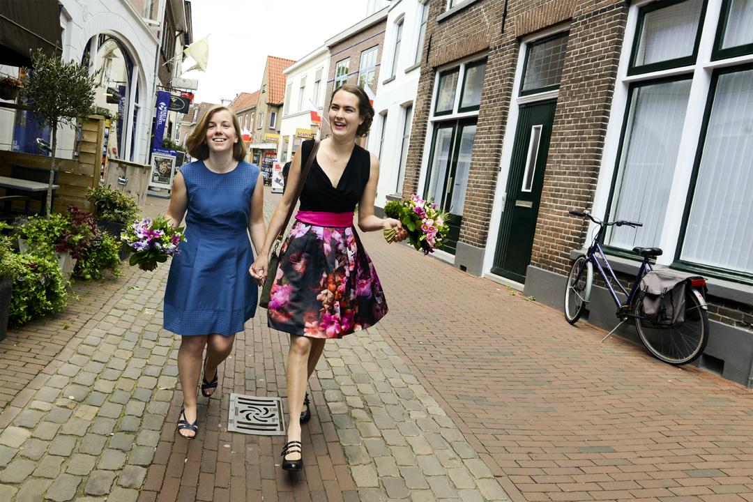 Inge and Helen blog (7).jpg