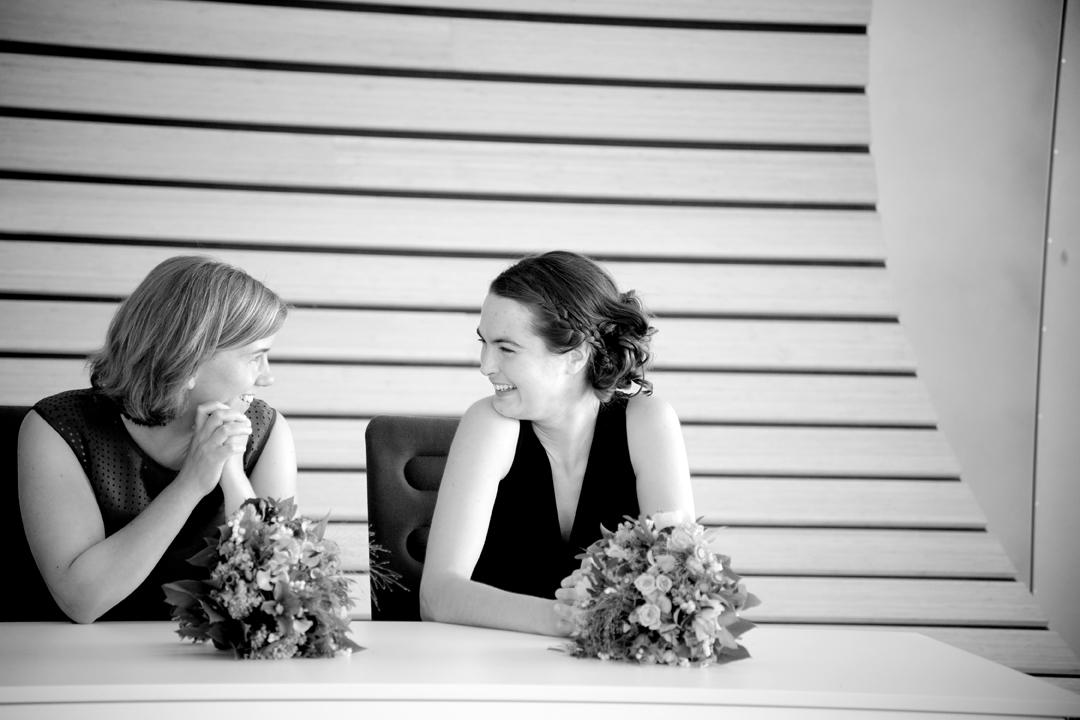 Inge and Helen blog (28).jpg