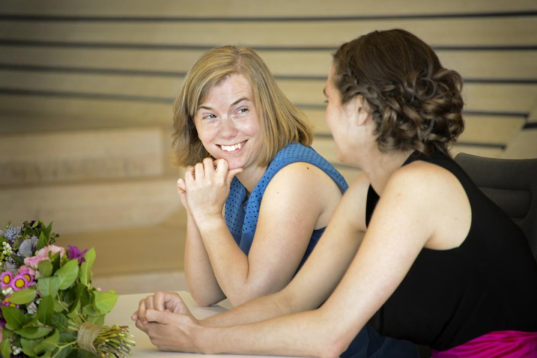 Inge and Helen blog (27).jpg