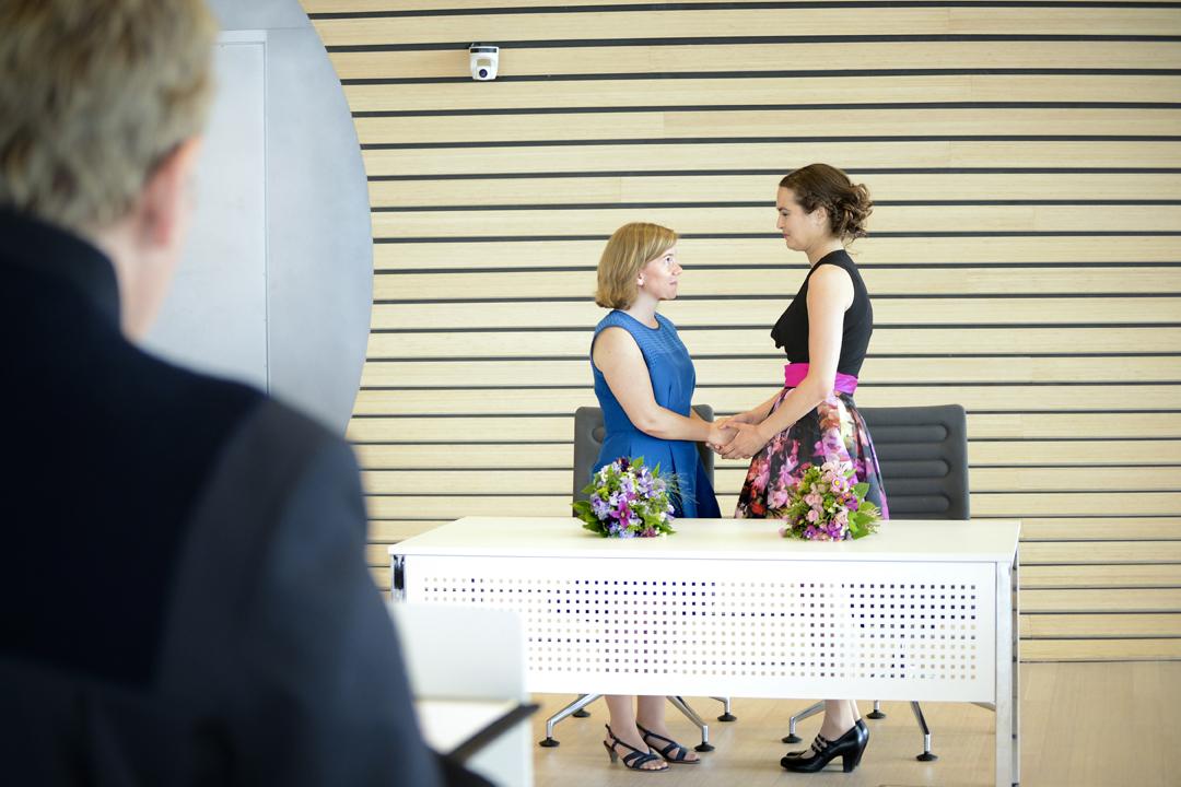 Inge and Helen blog (33).jpg