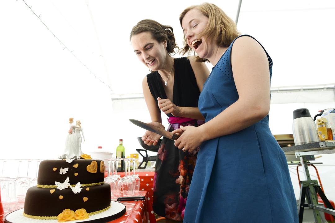 Inge and Helen blog (44).jpg