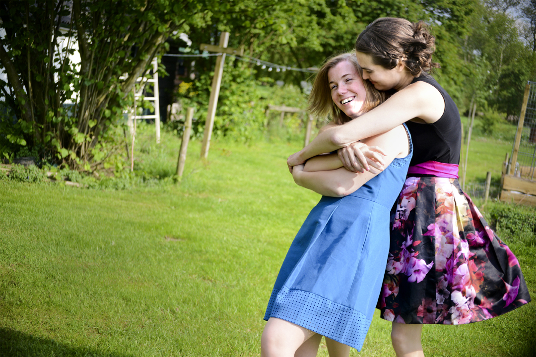 Inge and Helen blog (55).jpg