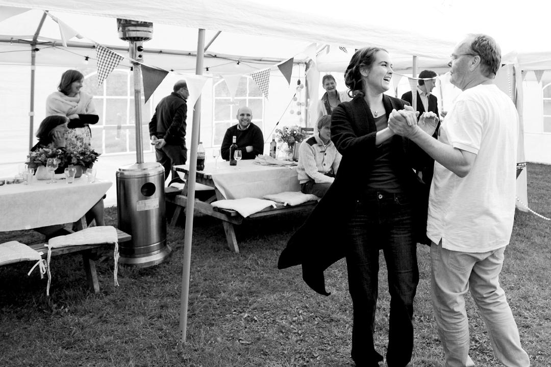 Inge and Helen blog (64).jpg