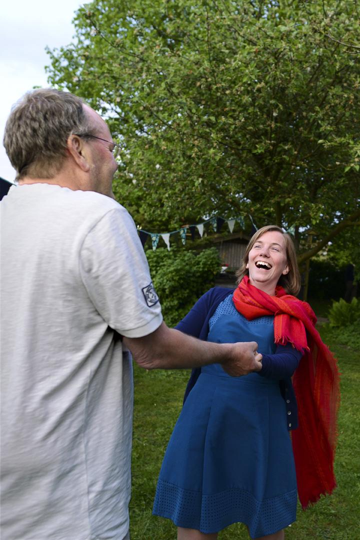 Inge and Helen blog (66).jpg