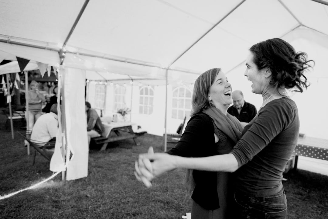 Inge and Helen blog (72).jpg